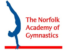 The Norfolk Academy of Gymnastics